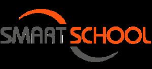 logo_smartschool_340x156