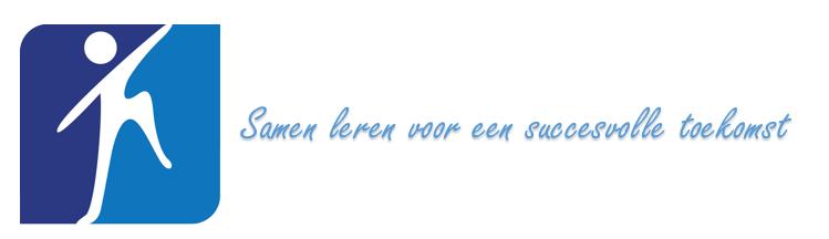 logo toevoeging